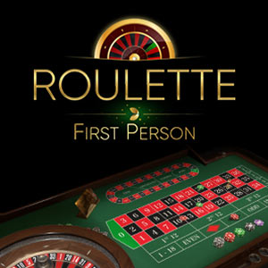 Supercasino game thumbs 300x300 firstpersonroulette