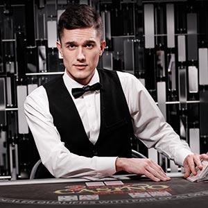 Supercasino game thumbs 300x300 2 hand casino holdem