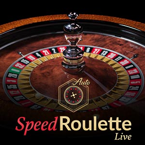 Supercasino game thumbs 300x300 speed auto roulette