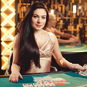 Supercasino game thumbs 300x300 texas holdem bonus poker