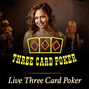 Supercasino game thumbs 300x300 triple card poker