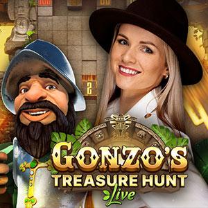Supercasino game thumbs 300x300 gonzos treasure hunt