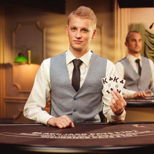 Exclusive blackjack 4